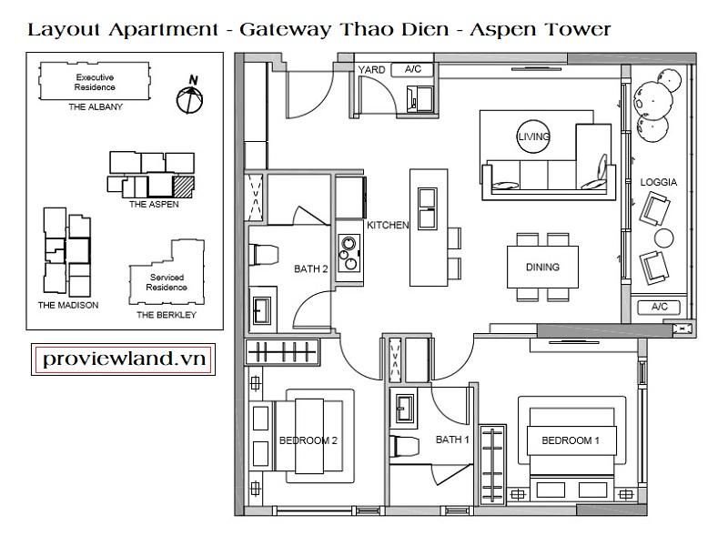 Gateway-Thao-Dien-Aspen-apartment-for-rent-2beds-90m2-proviewland-110319-07