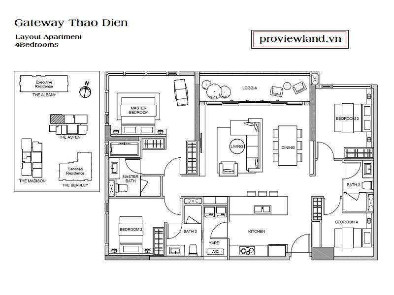 Gateway-Thao-Dien-Aspen-apartment-for-rent-4beds-143m2-proviewland-110319-008