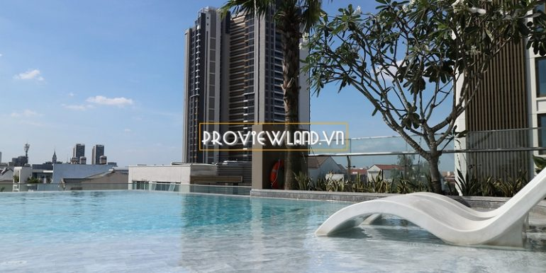 Gateway-Thao-Dien-Aspen-apartment-for-rent-4beds-143m2-proviewland-110319-20