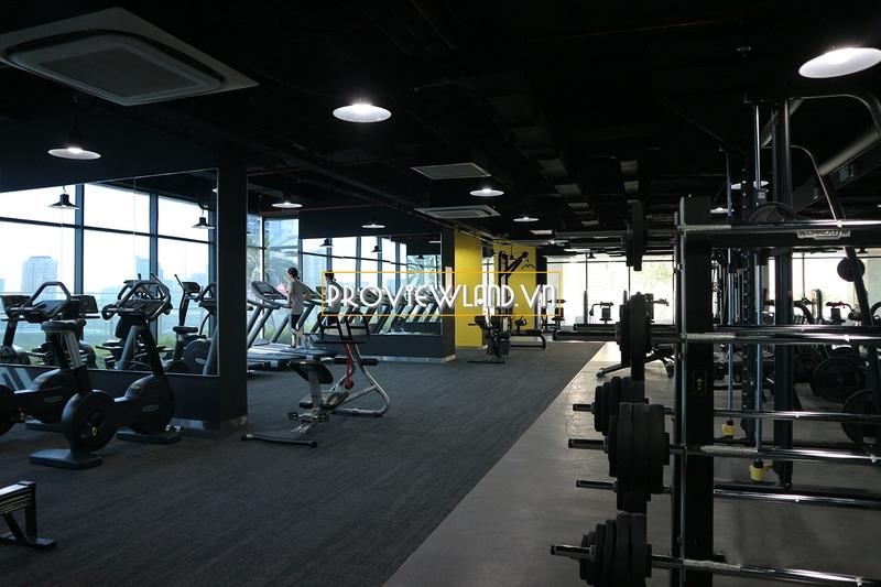Gateway-Thao-Dien-Aspen-apartment-for-rent-4beds-143m2-proviewland-110319-22