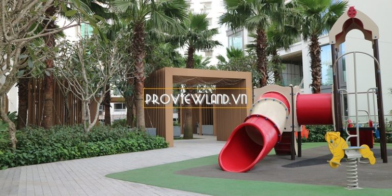 Gateway-Thao-Dien-Aspen-apartment-for-rent-4beds-143m2-proviewland-110319-23