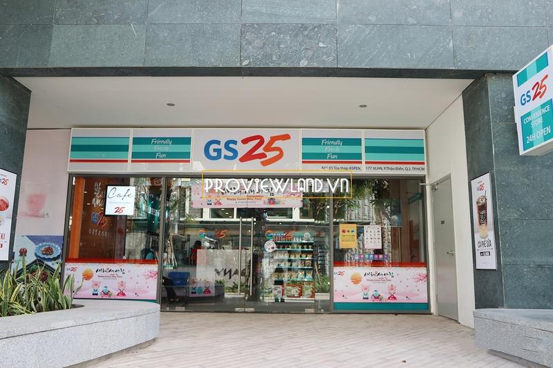 Gateway-Thao-Dien-Aspen-apartment-for-rent-4beds-143m2-proviewland-110319-26