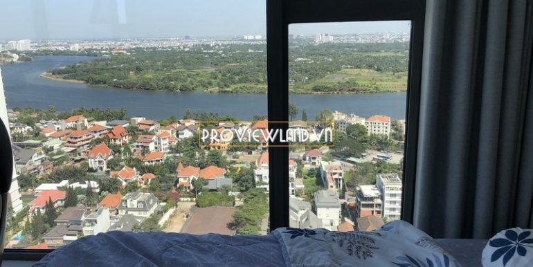 Gateway-Thao-Dien-Madison-apartment-for-rent-4beds-142m2-proviewland-110319-04