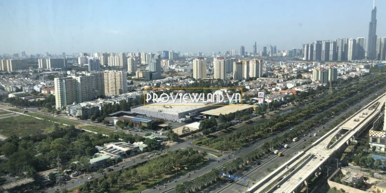 Gateway-Thao-Dien-Madison-apartment-for-rent-4beds-142m2-proviewland-110319-05