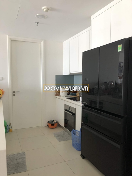 Gateway-Thao-Dien-Madison-apartment-for-rent-4beds-142m2-proviewland-110319-07