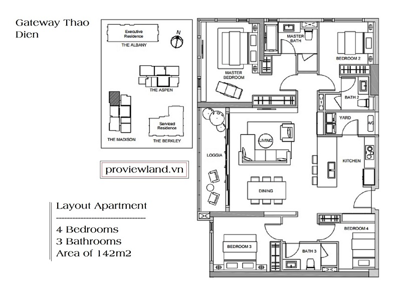 Gateway-Thao-Dien-Madison-apartment-for-rent-4beds-142m2-proviewland-110319-10