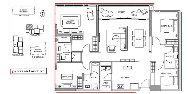 Gateway-Thao-Dien-apartment-for-rent-4beds-143m2-proviewland-0503-009