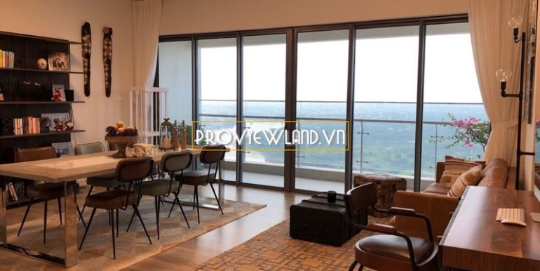 Gateway-Thao-Dien-apartment-for-rent-4beds-143m2-proviewland-0503-01