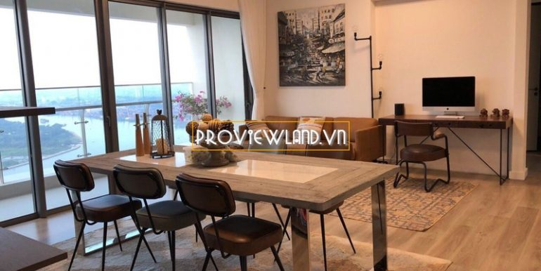 Gateway-Thao-Dien-apartment-for-rent-4beds-143m2-proviewland-0503-02