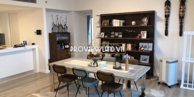 Gateway-Thao-Dien-apartment-for-rent-4beds-143m2-proviewland-0503-03