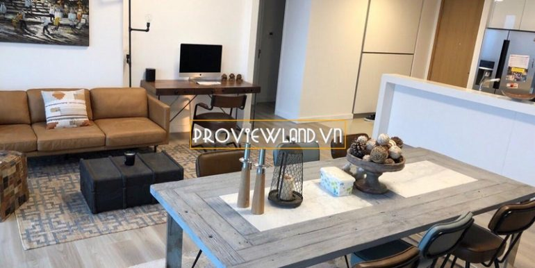 Gateway-Thao-Dien-apartment-for-rent-4beds-143m2-proviewland-0503-04