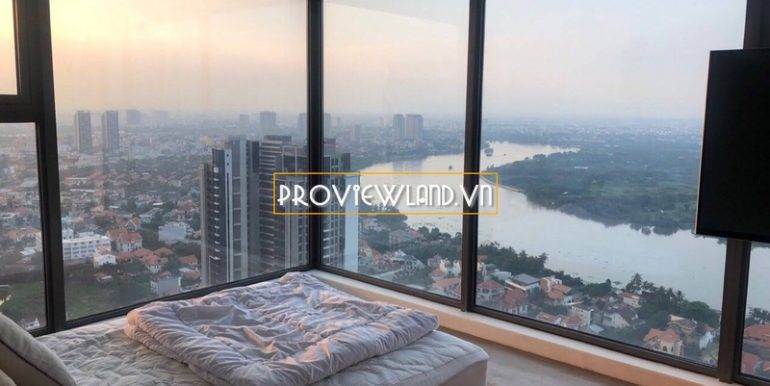 Gateway-Thao-Dien-apartment-for-rent-4beds-143m2-proviewland-0503-05