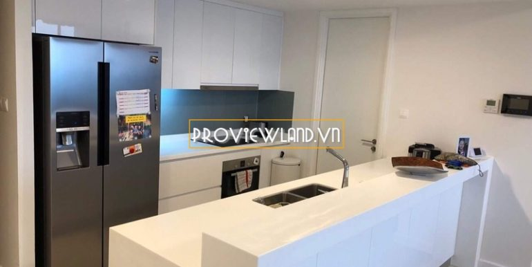 Gateway-Thao-Dien-apartment-for-rent-4beds-143m2-proviewland-0503-06