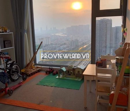 Gateway-Thao-Dien-apartment-for-rent-4beds-143m2-proviewland-0503-07