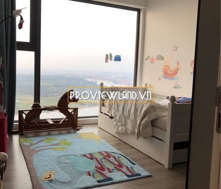 Gateway-Thao-Dien-apartment-for-rent-4beds-143m2-proviewland-0503-08