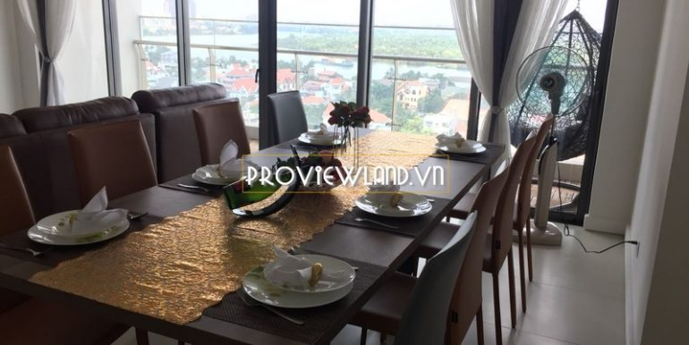 Gateway-Thao-Dien-apartment-for-rent-4beds-143m2-proviewland-110319-01