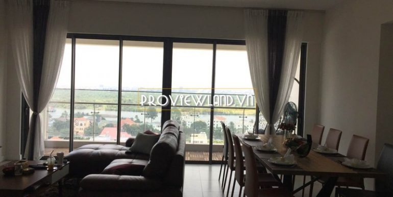 Gateway-Thao-Dien-apartment-for-rent-4beds-143m2-proviewland-110319-02