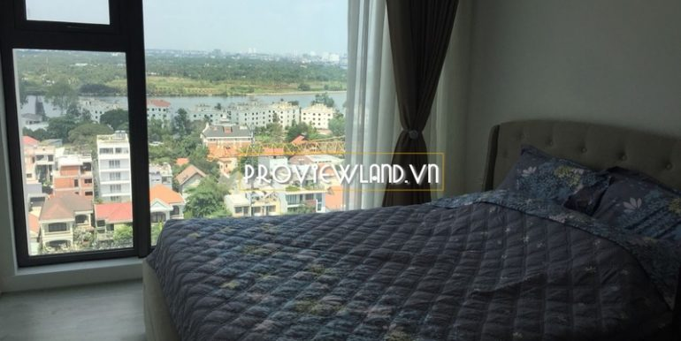 Gateway-Thao-Dien-apartment-for-rent-4beds-143m2-proviewland-110319-03