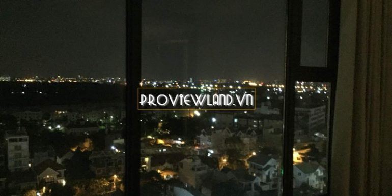 Gateway-Thao-Dien-apartment-for-rent-4beds-143m2-proviewland-110319-06