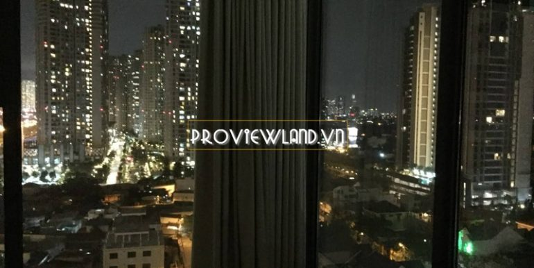 Gateway-Thao-Dien-apartment-for-rent-4beds-143m2-proviewland-110319-07