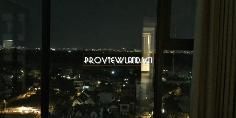Gateway-Thao-Dien-apartment-for-rent-4beds-143m2-proviewland-110319-08