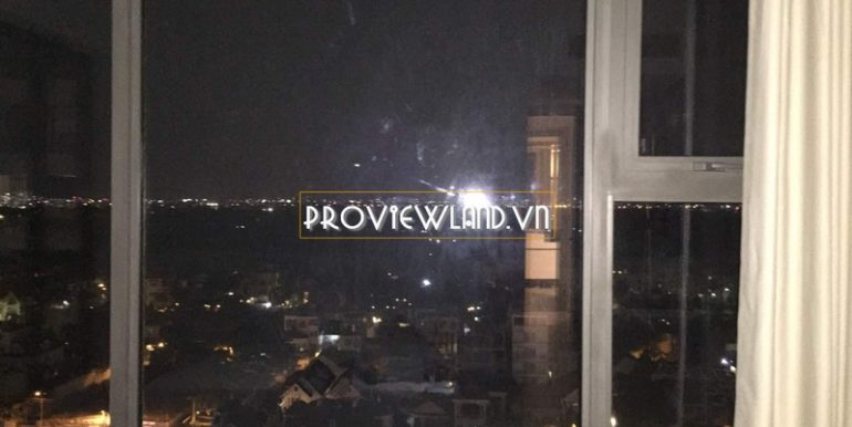Gateway-Thao-Dien-apartment-for-rent-4beds-143m2-proviewland-110319-09
