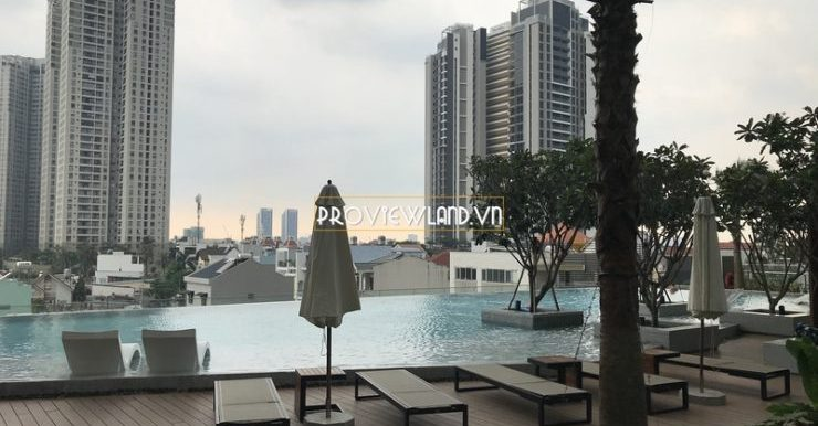 Gateway-Thao-Dien-apartment-for-rent-4beds-143m2-proviewland-110319-11