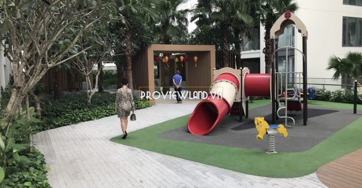 Gateway-Thao-Dien-apartment-for-rent-4beds-143m2-proviewland-110319-12