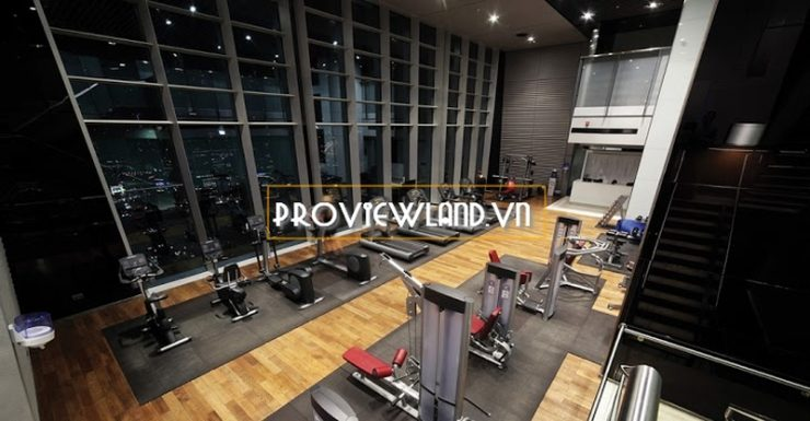 Gateway-Thao-Dien-apartment-for-rent-4beds-143m2-proviewland-110319-13