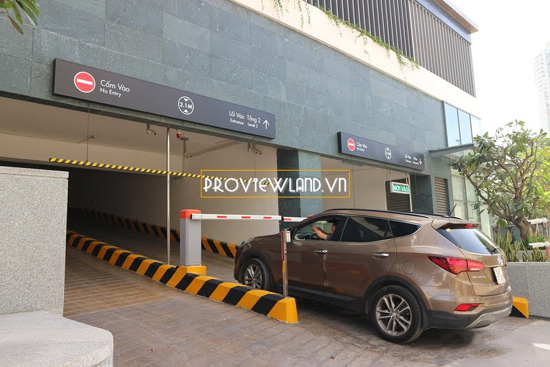 Gateway-Thao-Dien-facilities-d