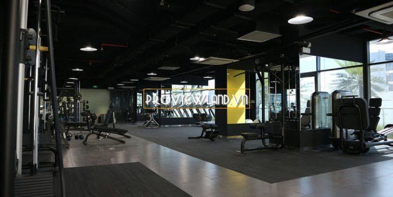 Gateway-Thao-Dien-facilities-e
