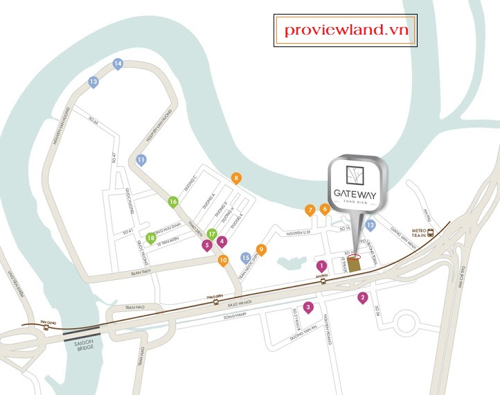 Gateway-Thao-Dien-location-Vi-tri