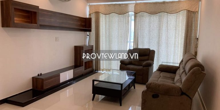 Hoang-Anh-Riverview-apartment-for-rent-4-bedrooms-Block-B-high-floor-HARV-proview-200419-01