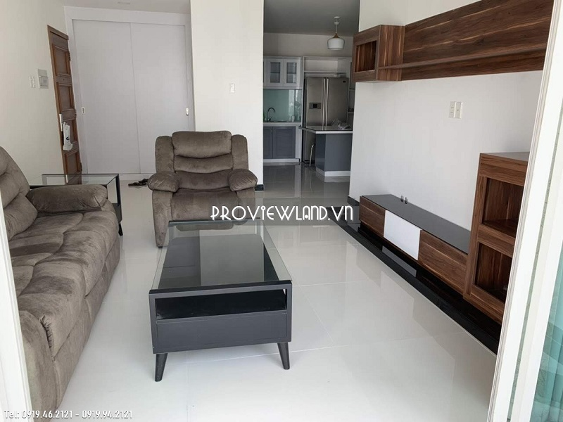 Hoang-Anh-Riverview-apartment-for-rent-4-bedrooms-Block-B-high-floor-HARV-proview-200419-02