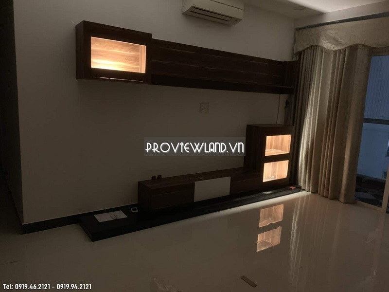 Hoang-Anh-Riverview-apartment-for-rent-4-bedrooms-Block-B-high-floor-HARV-proview-200419-03