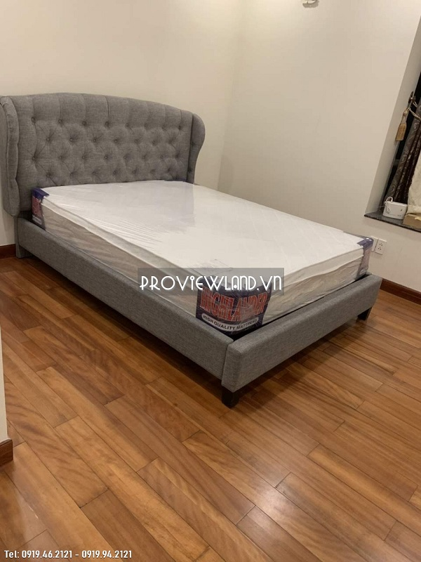 Hoang-Anh-Riverview-apartment-for-rent-4-bedrooms-Block-B-high-floor-HARV-proview-200419-06