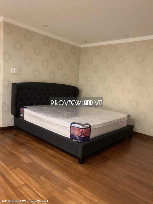 Hoang-Anh-Riverview-apartment-for-rent-4-bedrooms-Block-B-high-floor-HARV-proview-200419-07
