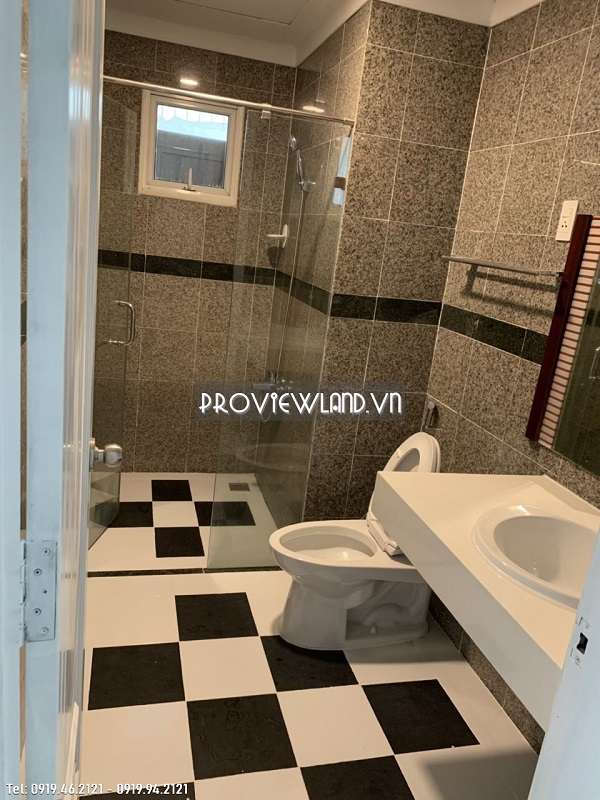 Hoang-Anh-Riverview-apartment-for-rent-4-bedrooms-Block-B-high-floor-HARV-proview-200419-08