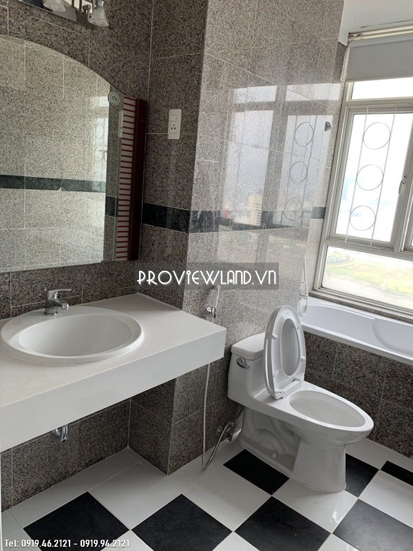 Hoang-Anh-Riverview-apartment-for-rent-4-bedrooms-Block-B-high-floor-HARV-proview-200419-09