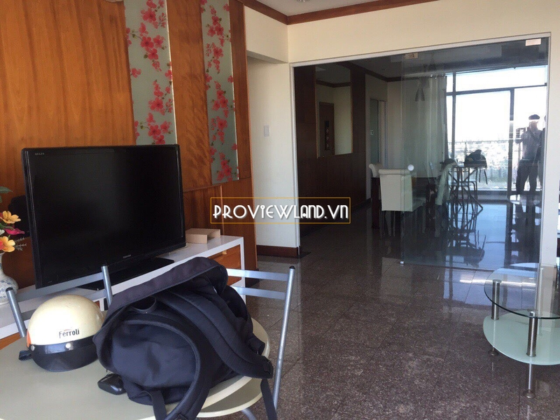 Hoang-Anh-Riverview-apartment-for-rent-4beds-proviewland-190319-01