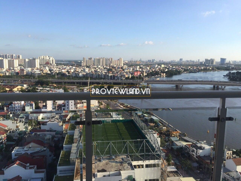 Hoang-Anh-Riverview-apartment-for-rent-4beds-proviewland-190319-02