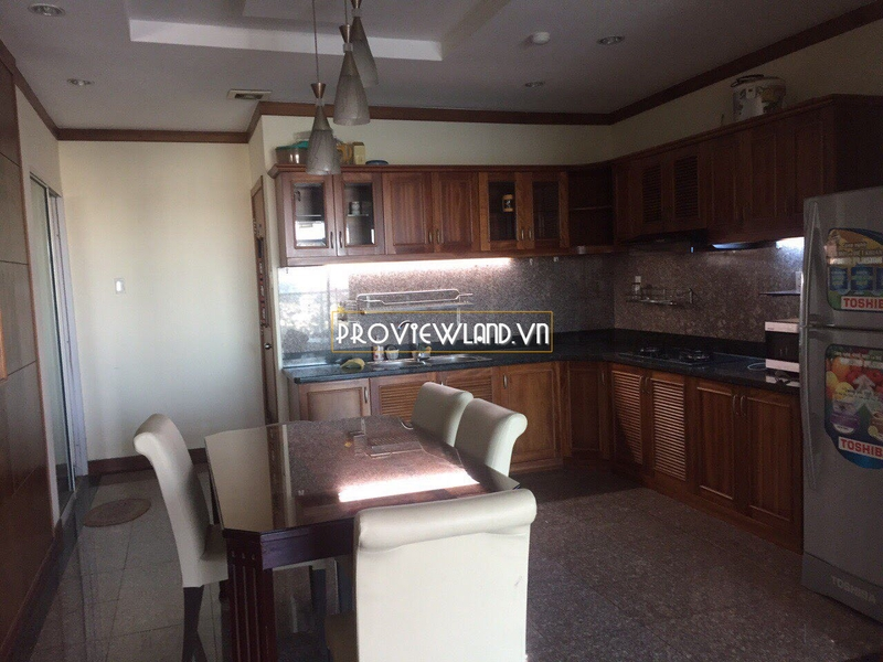 Hoang-Anh-Riverview-apartment-for-rent-4beds-proviewland-190319-03