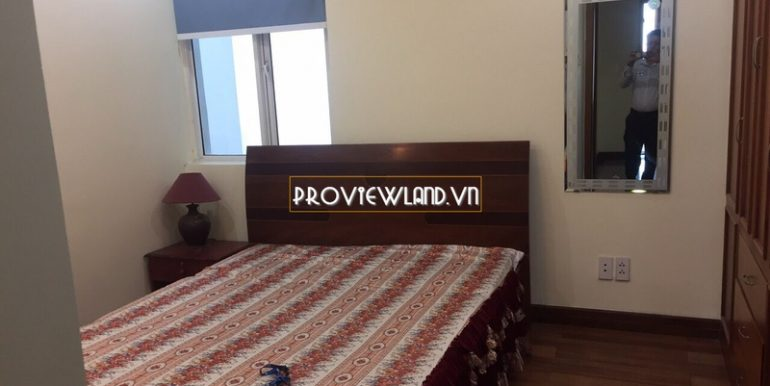 Hoang-Anh-Riverview-apartment-for-rent-4beds-proviewland-190319-04