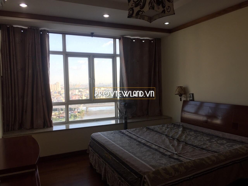 Hoang-Anh-Riverview-apartment-for-rent-4beds-proviewland-190319-05
