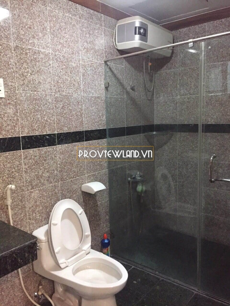 Hoang-Anh-Riverview-apartment-for-rent-4beds-proviewland-190319-07