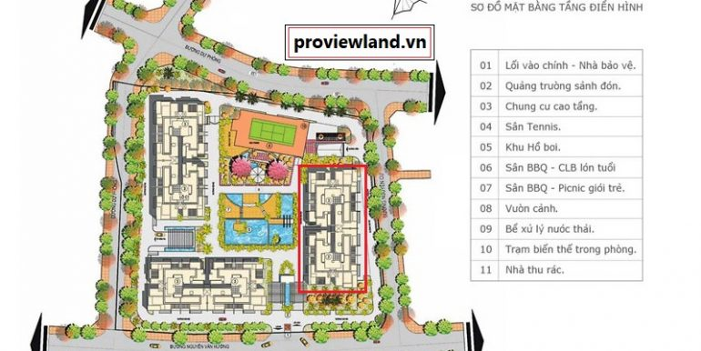 Hoang-Anh-Riverview-apartment-for-rent-4beds-proviewland-190319-09