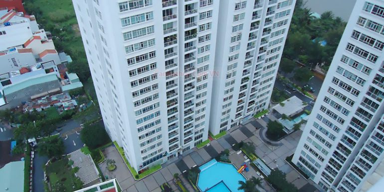 Hoang-Anh-Riverview-apartment-for-rent-4beds-proviewland-190319-10