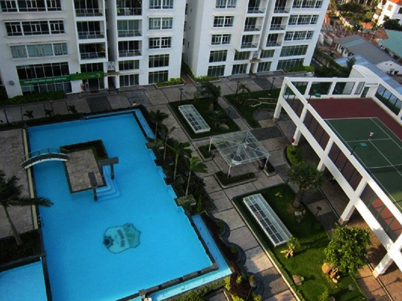 Hoang-Anh-Riverview-apartment-for-rent-4beds-proviewland-190319-11