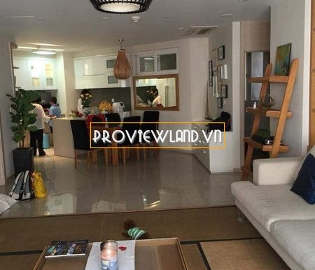 Imperia-An-Phu-apartment-for-rent-3beds-proviewland-0403-02