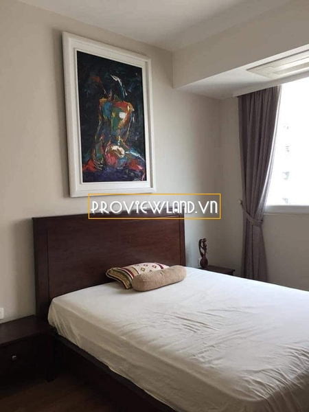 Imperia-An-Phu-apartment-for-rent-3beds-proviewland-0403-04